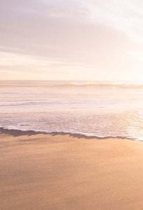 Read more about the article Finding Your Calm Space: Ocean Breathing