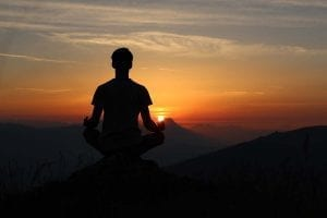 Read more about the article The Importance of Practising Yoga for Mental Health