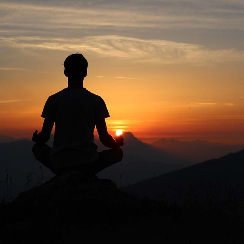 The Importance of Practising Yoga for Mental Health