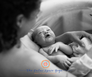 Seven Worries About Birth – and Lots of Ways to Prepare for a Positive Birth!