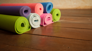 So many different Yoga styles – which one is for you?