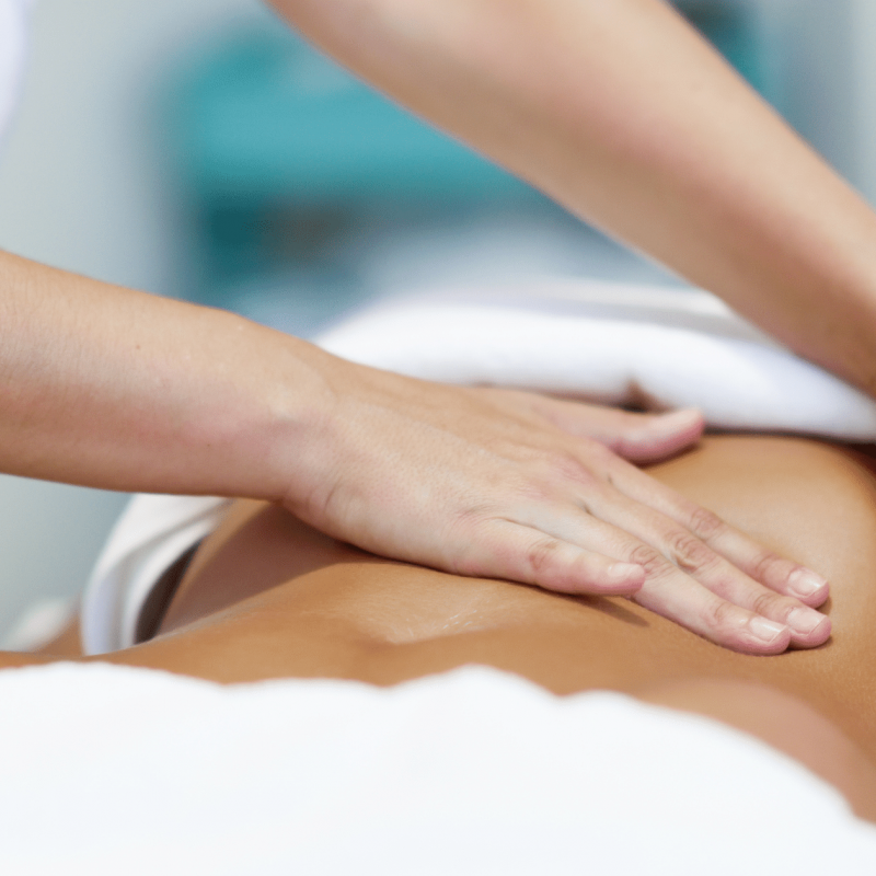 Guest Blog: Getting a Massage During the Covid 19 Pandemic